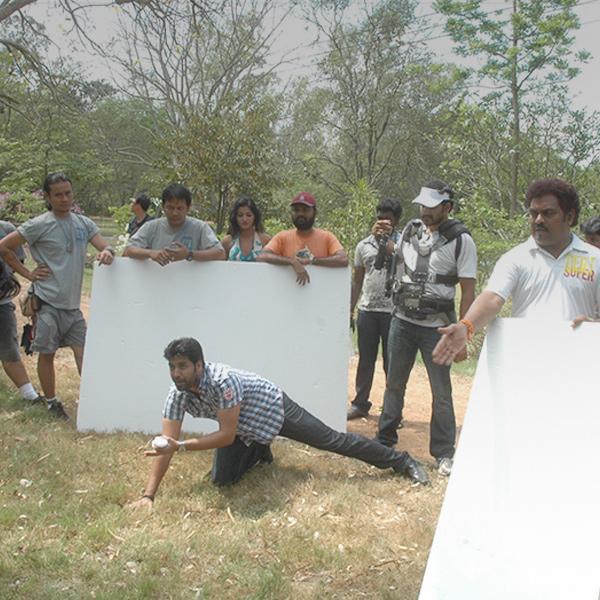 filmthai